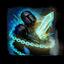 Emptylord Frostbane