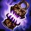 File:Grez's Spectral Lantern item.png