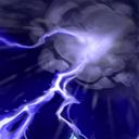 File:CommanderMarko Arcstorm.png