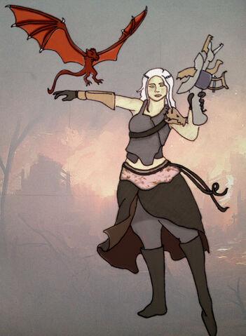 File:Emptylord DragonbornQuinn.JPG