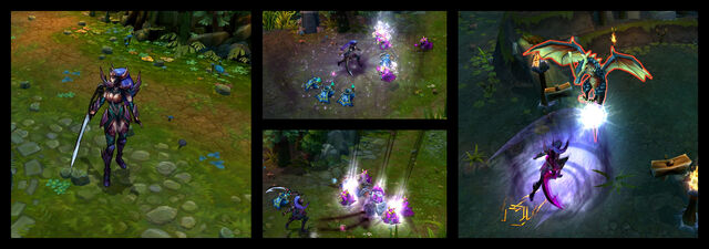 File:Diana DarkValkyrie Screenshots.jpg