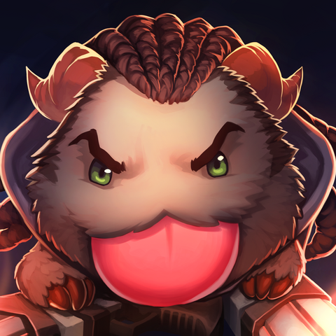 File:Lucian Poro Icon.png