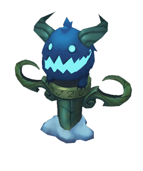 File:Underworld Poro Ward.png