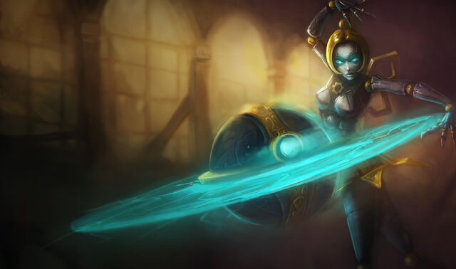 File:Orianna OriginalSkin old.jpg