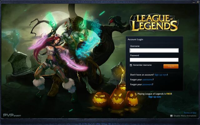 File:2010 Harrowing Login.jpg