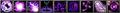 Thumbnail for version as of 20:08, September 24, 2012