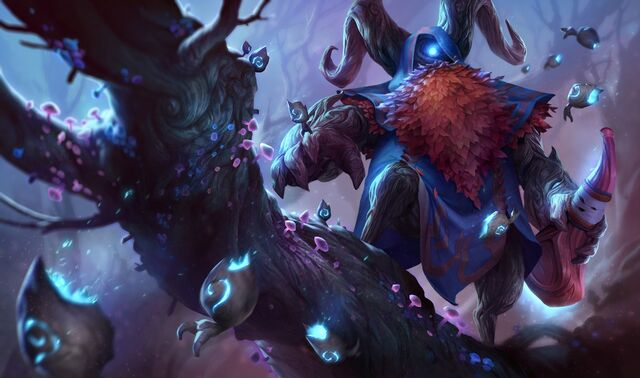 File:Bard ElderwoodSkin.jpg