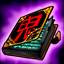 Morello's Evil Tome item.png