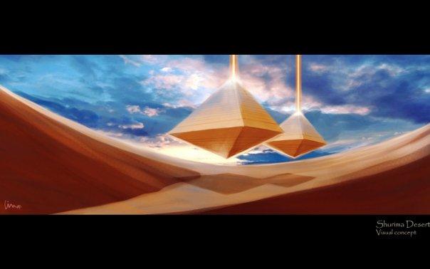 Archivo:Shurima Desert concept.jpg