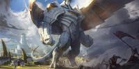 Galio/SkinsFaitsDivers