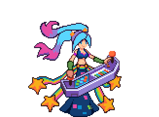 File:Sona Arcade pixel.png