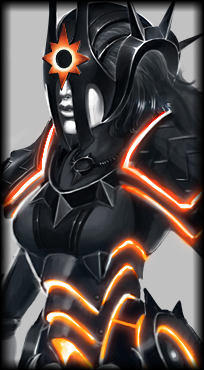 File:Emptylord Leona Eclipse.png