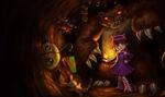 Annie OriginalSkin old2