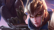 User blog:Emptylord/Champion reworks/Quinn and Valor, Demacias Wings