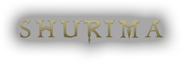 File:Shurima logo.png