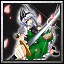File:MCLucky Youmu W.png
