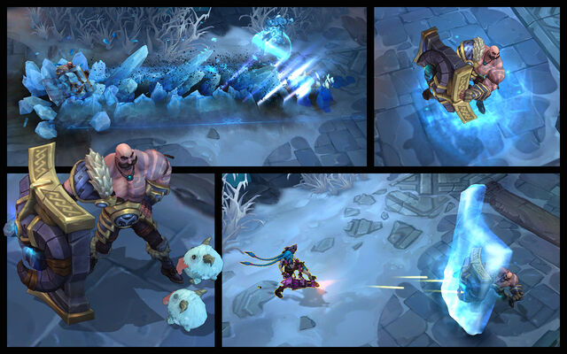 File:Braum Screenshots.jpg