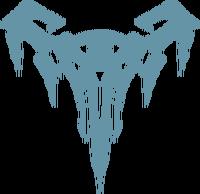 Freljord Frostguard