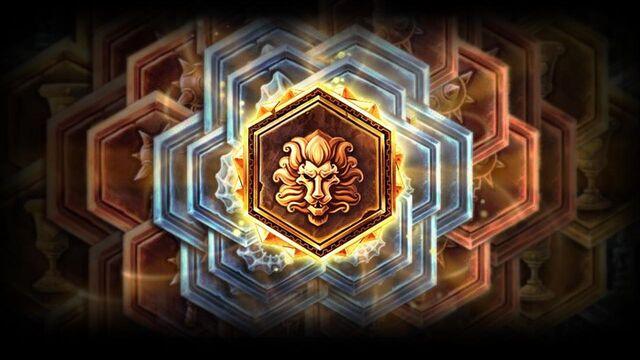 File:Runes.jpg