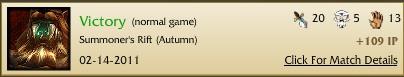 File:Texas Snyper Udyr HighScore.jpg