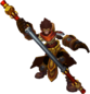 Wukong Render.png