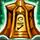 Mikael's Crucible item.png