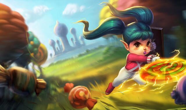 File:Poppy LollipoppySkin Ch.jpg