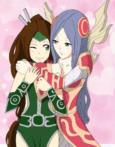 File:Claris Irealia Loves Akali.jpg