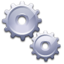 File:Wiki Bot Icon.png
