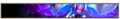 DJ Sona Ethereal Profile Banner.png