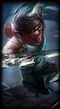 Talon DragonbladeLoading