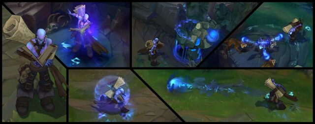File:Ryze Screenshots.jpg
