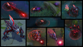 Rek'Sai Eternum Screenshots.png