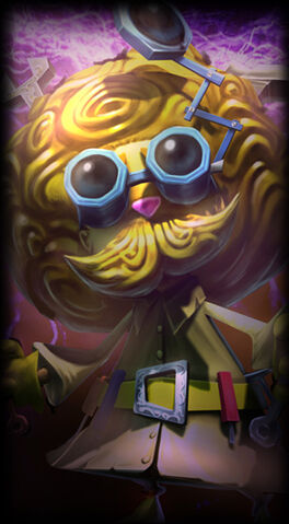 File:Heimerdinger OriginalLoading old.jpg