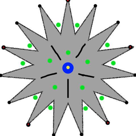 File:Yarrghman CDmap.jpg