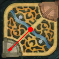 DevilTeemo Location.png