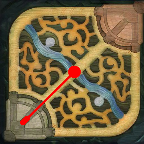 File:DevilTeemo Location.png