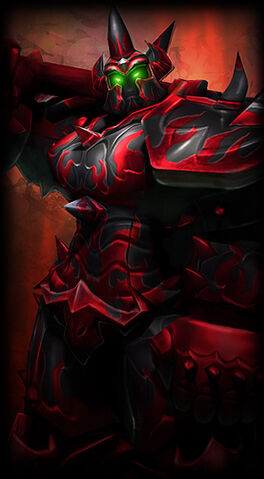 File:Mordekaiser InfernalLoading old.jpg