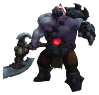 Sion Render.png
