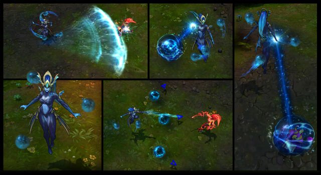 File:Syndra Atlantean Screenshots.jpg