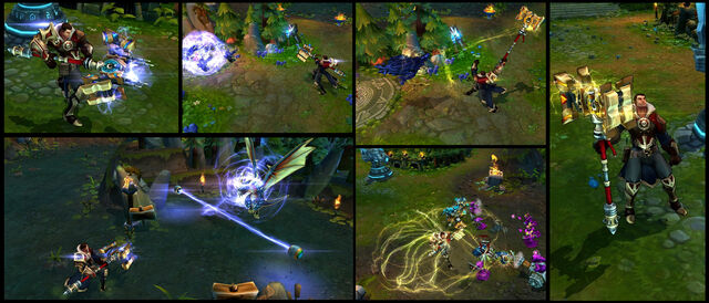 File:Jayce Screenshots.jpg