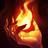 Podpalenie