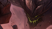 User blog:Emptylord/Champion reworks/Malphite the Shard of the Monolith