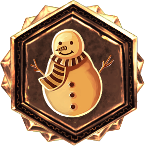 File:SealStoutSnowman.png