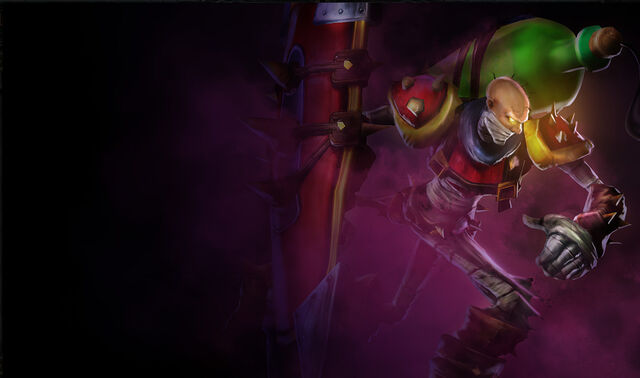 File:Singed OriginalSkin old.jpg