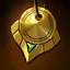 File:Nomad's Medallion item.png