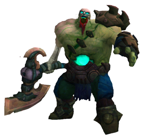 File:Emptylord Sion CrudeZombie.png