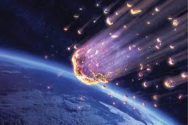 File:Jake.Butdorf Meteor Storm.jpg