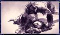 Thumbnail for version as of 18:23, September 23, 2015