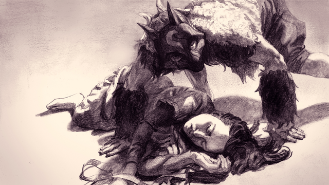 File:Kindred lore 1.png
